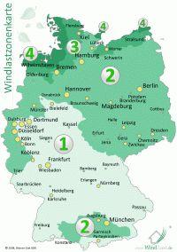 erdbebenzonen deutschland nach plz